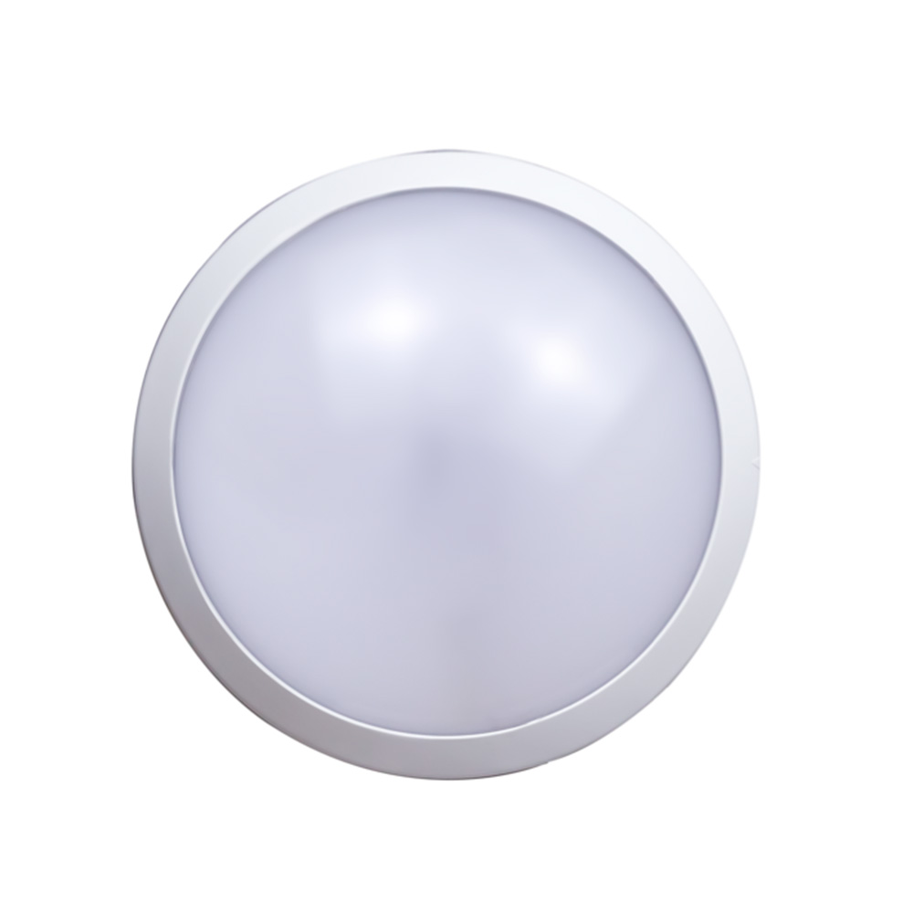 LED-Bulk-Head-Ceiling-Light-1