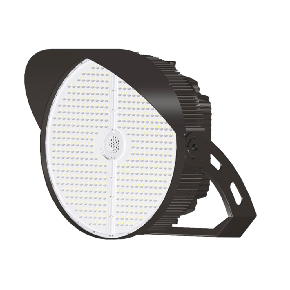 LED-Stadium-High-Mast-Flood-Light