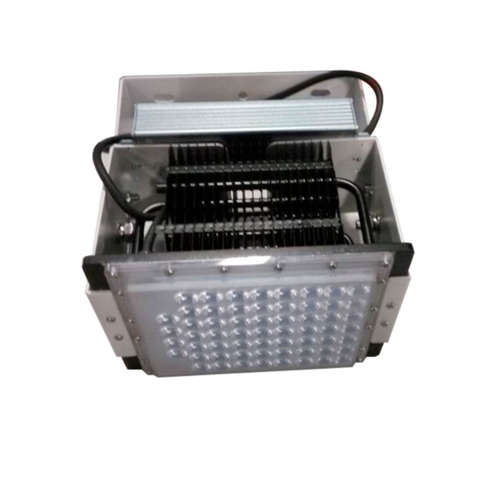 SY-Series-Flood-Light-150w-1