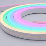 Neon Flex Pixel RGBW