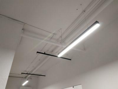 linear-lights-1