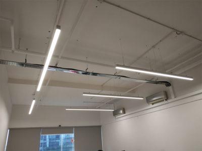 linear-lights-3