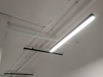 linear-lights-4